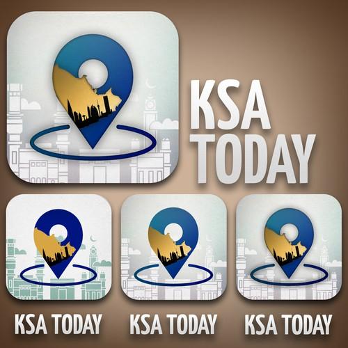 Ksa Today