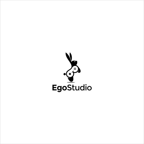 EgoStudio