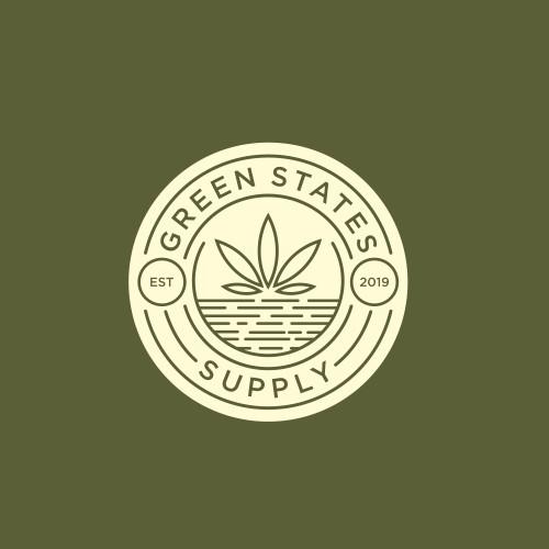 Green States Supply