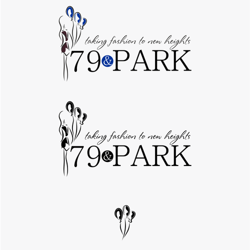 79&park