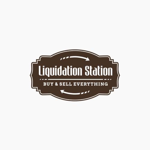Liquidation Station