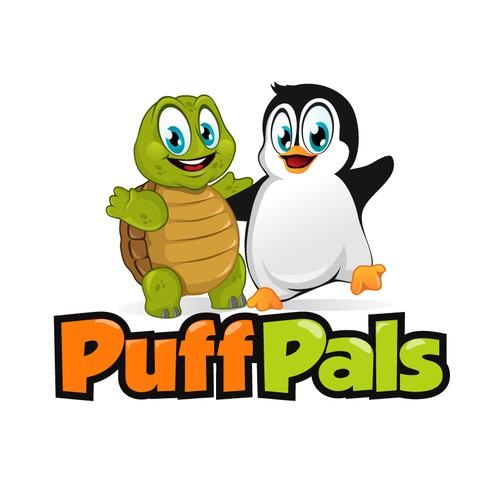 PuffPals