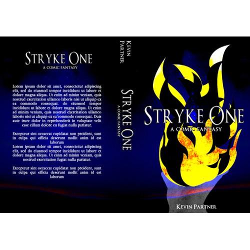 Stryke One