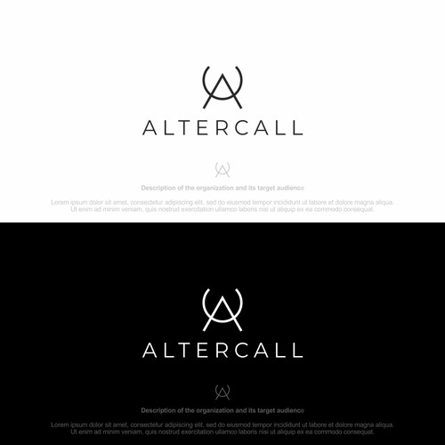 ALTERCALL