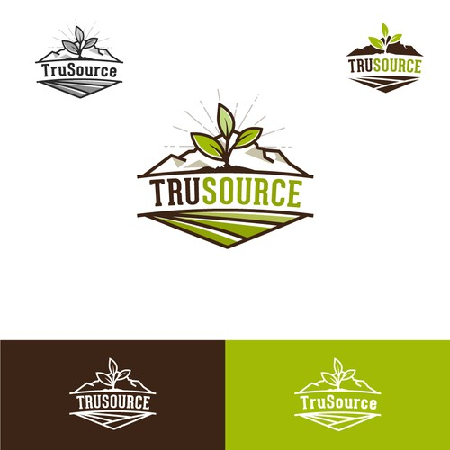 TrueSource