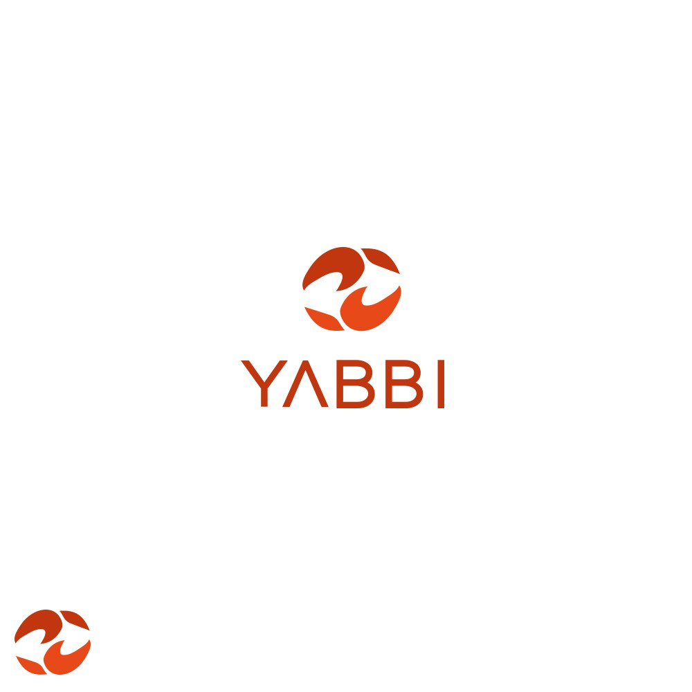 Design a Yabbi
