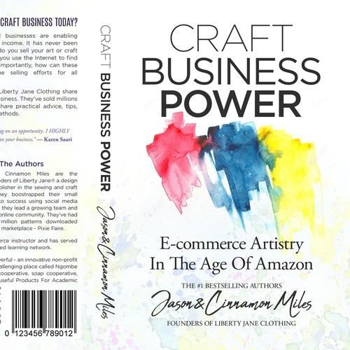 Craft Business Power