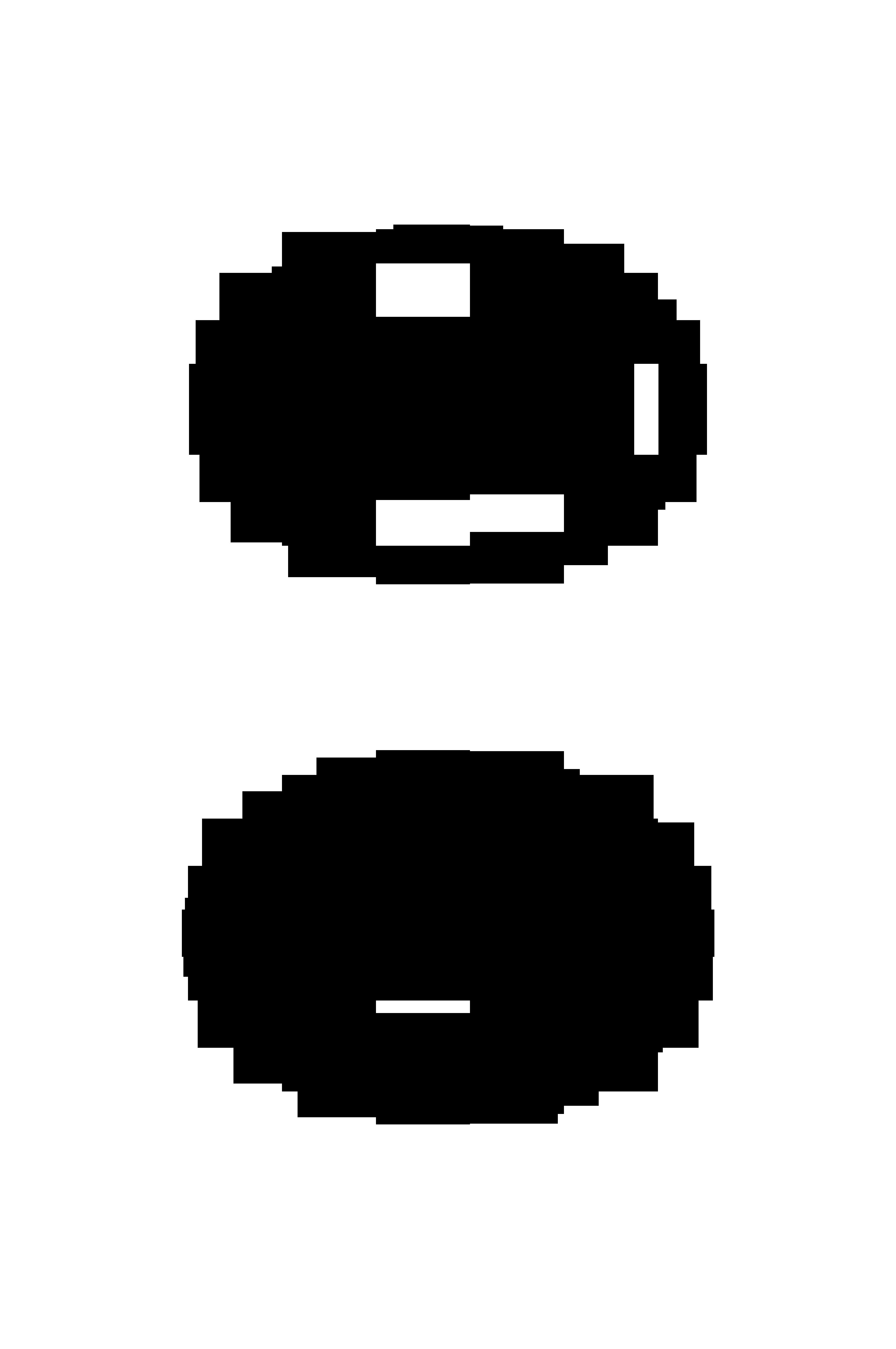 "Hip premium logo for new lifestyle adventure brand ""CoPilot"""