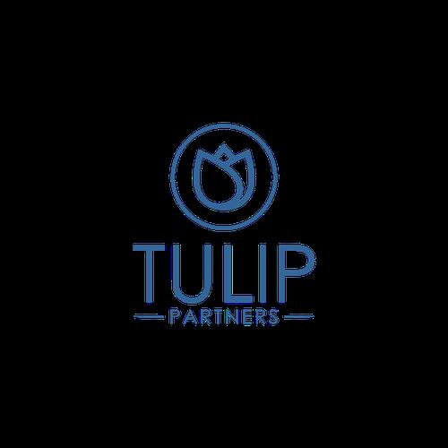 tulip partners logo