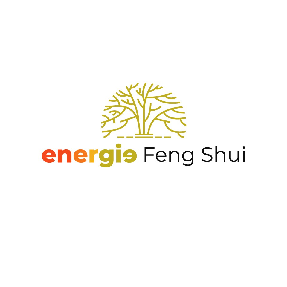 nouveau logo Feng Shui
