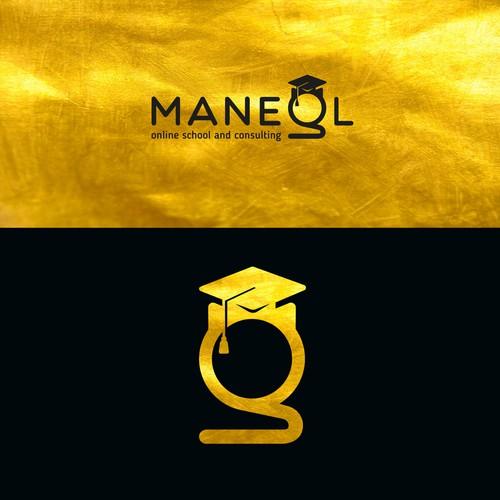 Maneql