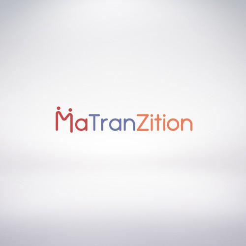 MaTranZition