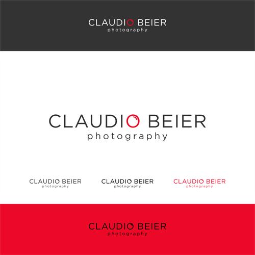 CLAUDIO BEIBER PHOTOGRAPHY