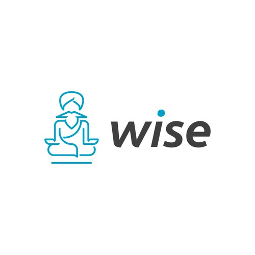 a guru concept for wise