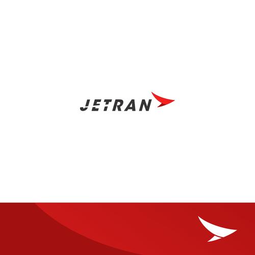 Jetran