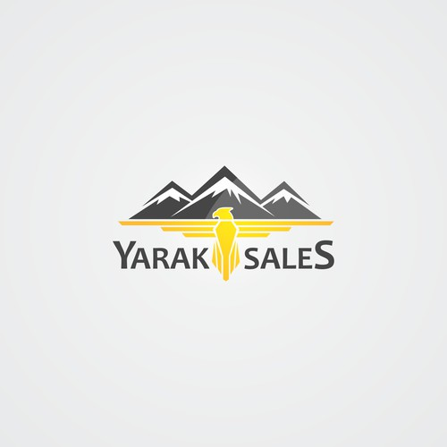 Yarak Sales