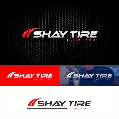 Shay Tire Limited