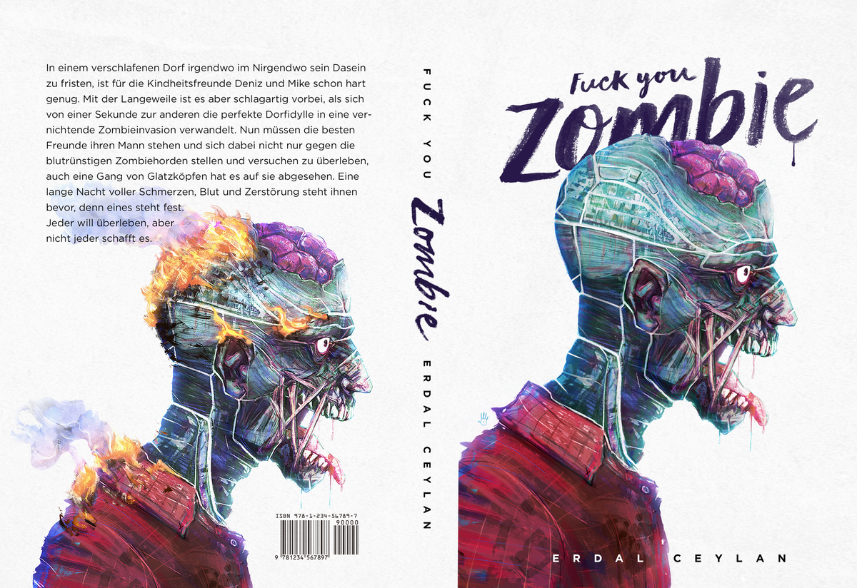 Fyz Cover