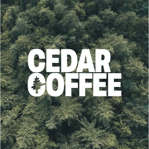 Cedar Coffee