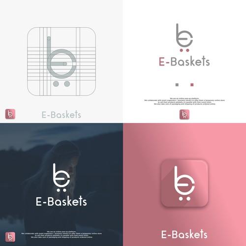 E-Baskets