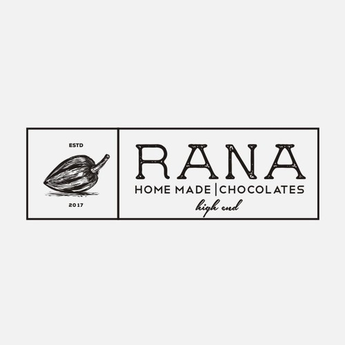 RANNA CHOCOLATES