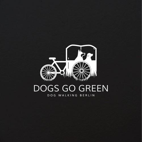 Dog wa