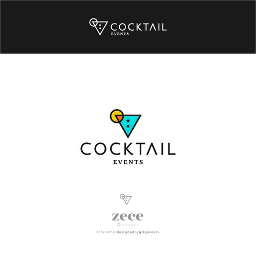 Cocktail Events