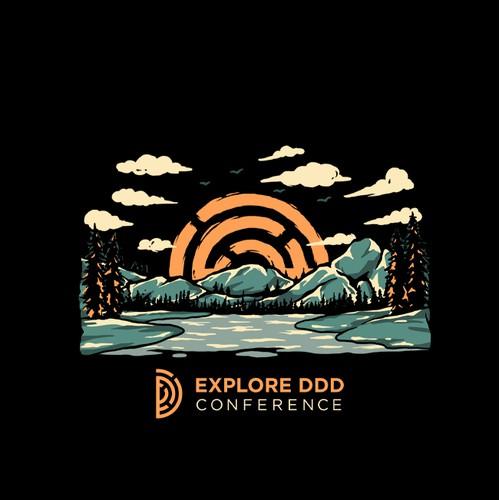 Explore DDD
