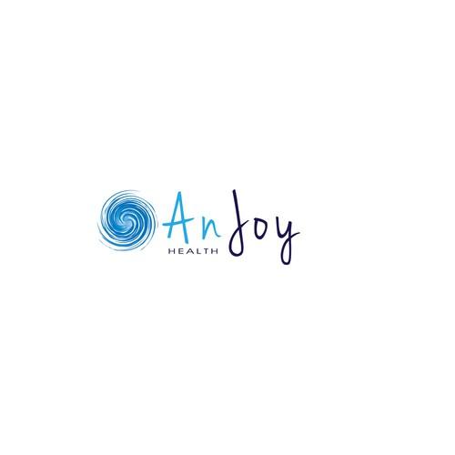 AnJoy
