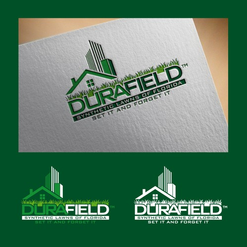 Durafield