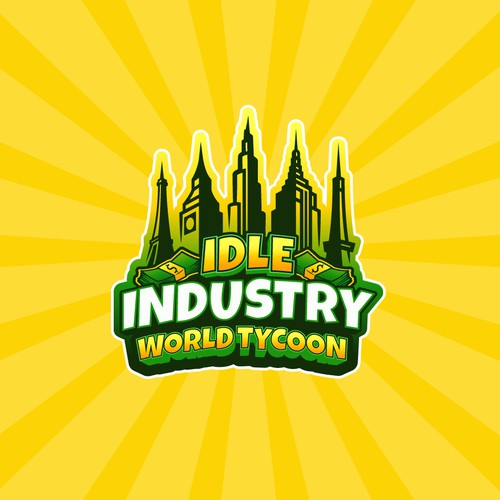 Idle Industry