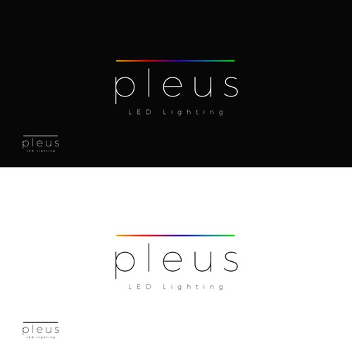 Pleus LED Lighting