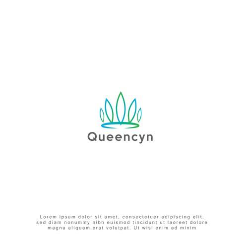 queencyn