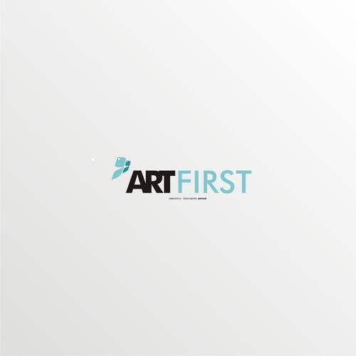 ArtFirst