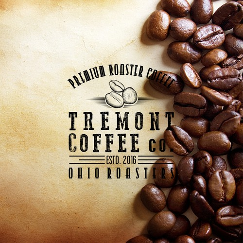 TREMONT COFFEE
