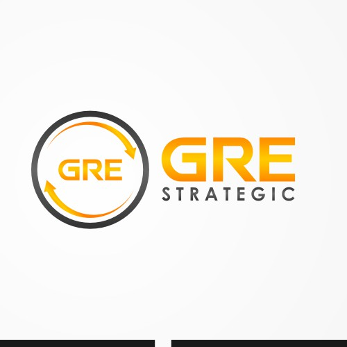 Create a captivating and streamline Logo design for a Policy, Comms and HR Consulting Firm