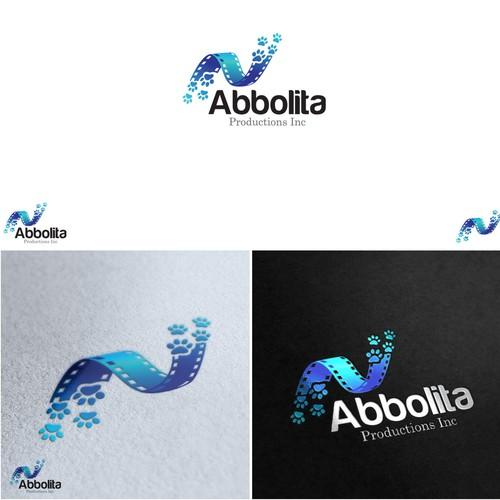 Abbolita