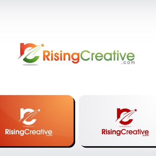 Rising Creative