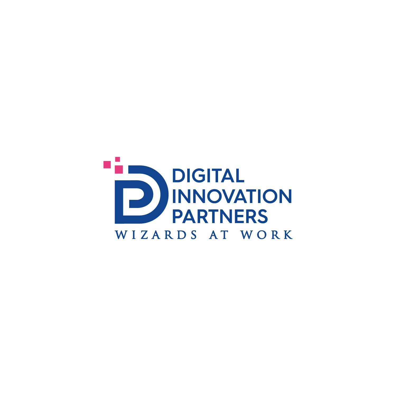 A Brand for Software Wizards.