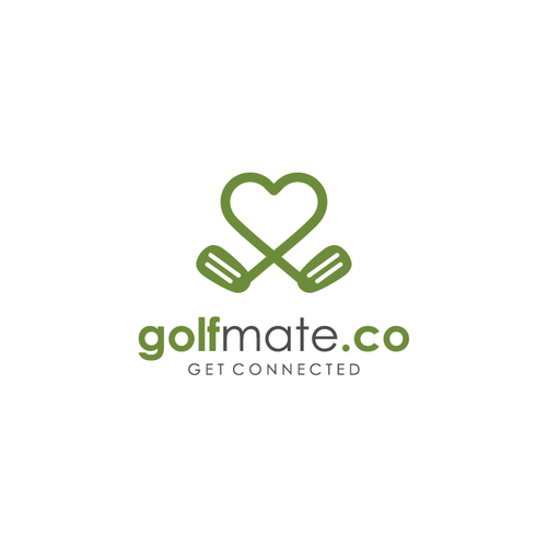 golfmate.co