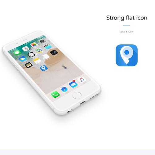 App icon concept