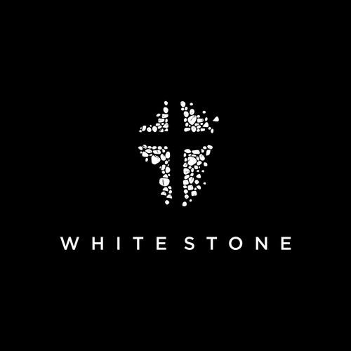 Logo for WhiteStone
