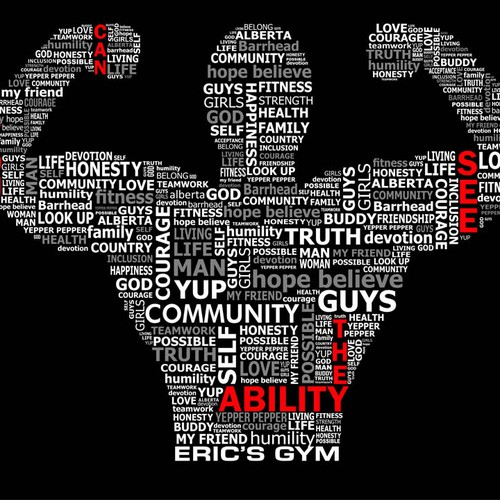Eric's Gym