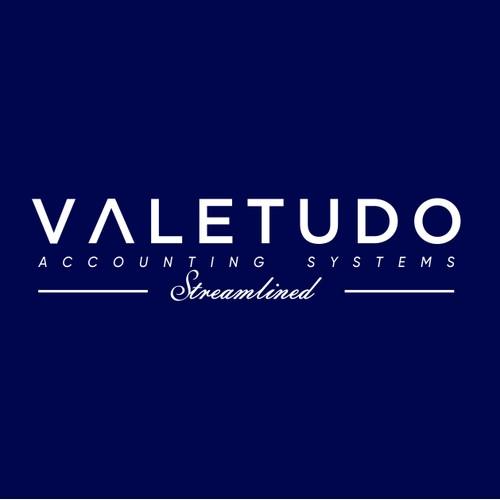 VALETUDO ACCOUNTING SYSTEMS