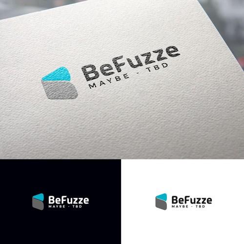 BeFuzze
