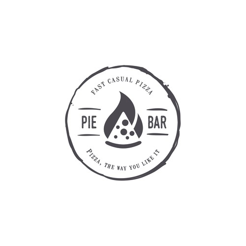 logo_PieBar