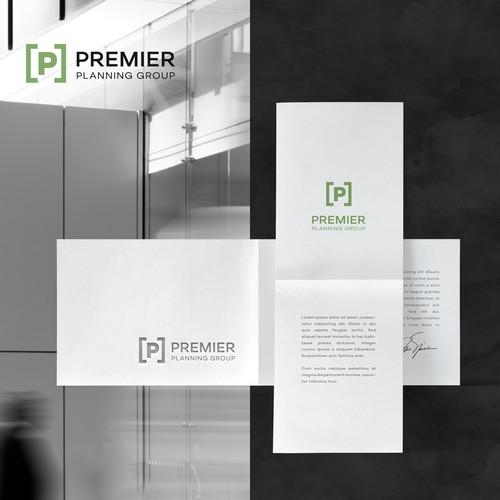 Premier planning group