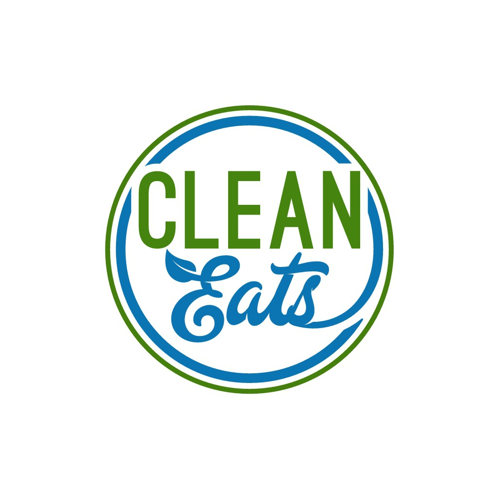 Healthy Meal Preparation Company--- Clean Eats