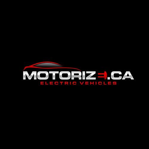 motorize.ca
