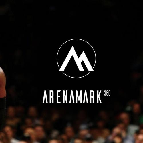 arena mark